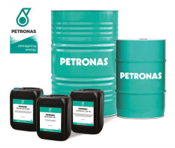Petronas Compressor AM 4 100